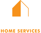 Carpentry, joinery, plumbing, insulation, plastering, gardening, garden buildings, building, building maintenance, kitchen installation, bathroom installation - Sussex, East Sussex, Surrey, Kent, Outer London. Abode Home Services.